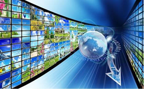 AMETIC respalda la propuesta de revisión de la normativa europea sobre comunicaciones electrónicas
