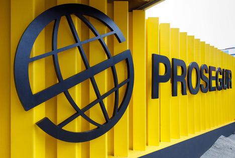 Prosegur integra y conecta en la nube los sistemas de los 26 países en los que opera