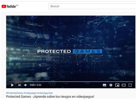 S2 Grupo protegerá a los jugadores online de la ciberdelincuencia
