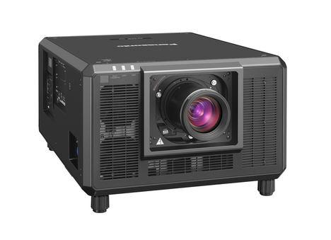 Inmersión visual en los eSports con los proyectores PT-RQ35K de Panasonic