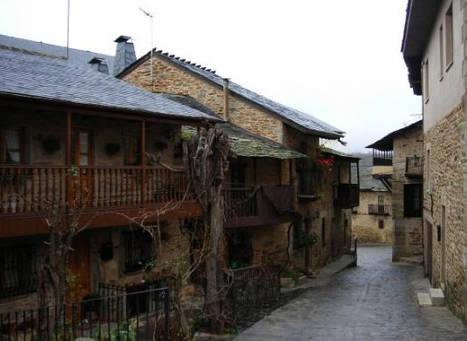 Siete descubrimientos entre Sanabria y los Arribes del Duero en Zamora