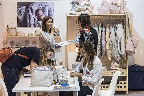 Puericultura Madrid crea el Comité de Comercio Especializado para afrontar los nuevos retos del mercado