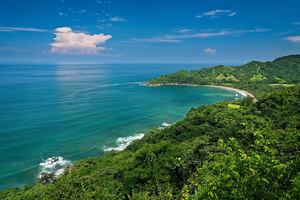 Punta Islita, Costa Rica.