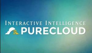 Interactive Intelligence lanza en España su servicio en la nube de fidelización de clientes