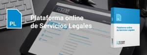 PymeLegal añade el servicio de registro de marcas a su plataforma online de servicios legales