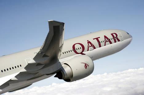 Qatar Airways lanza una promoción especial para los más previsores