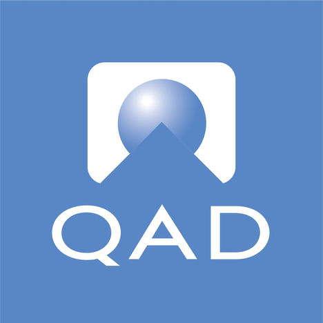 El evento QAD Tomorrow presenta la empresa de fabricación adaptable