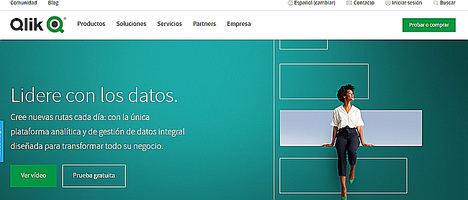 Qlik lanza Data Catalyst 4.0 para facilitar la gestión de datos en la empresa