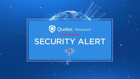 """21Nails"", el nombre de las múltiples vulnerabilidades descubiertas en el servidor de correo Exim"