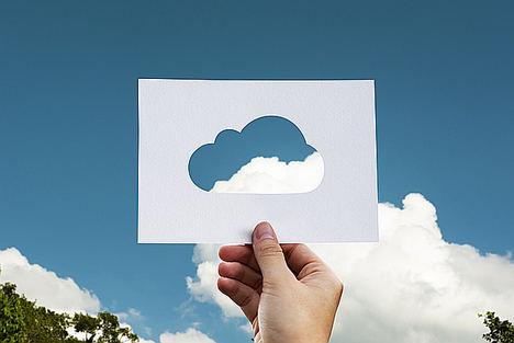 Cinco áreas clave para tener éxito en la gestión de las TI en la nube