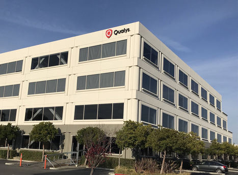 Qualys adquiere el negocio de software de Spell Security