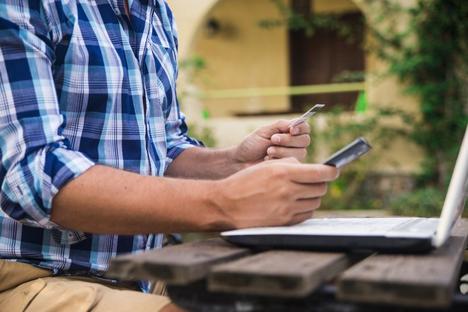 quantis y fenitel aceleran el servicio de banda ancha por sat lite en zonas rurales econom a. Black Bedroom Furniture Sets. Home Design Ideas