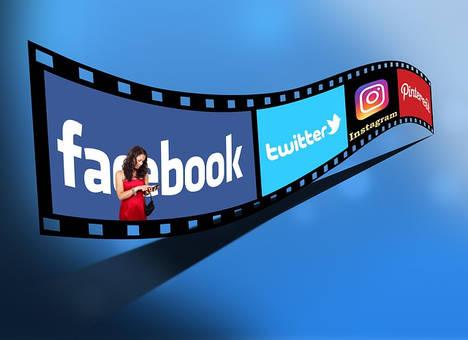 Las marcas gastaron más de 4500 millones de euros en campañas con bloggers