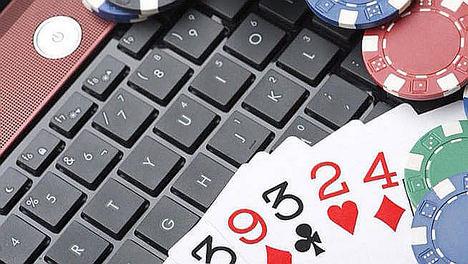 ¿Qué debes tener en cuenta a la hora de jugar en un casino online?
