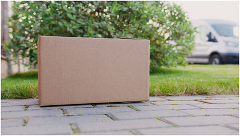¿Qué debes tener en cuenta para transportar tu mercancía a nivel nacional o internacional?