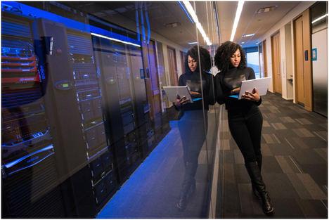 ¿Qué es Business Intelligence y cómo ser un experto?