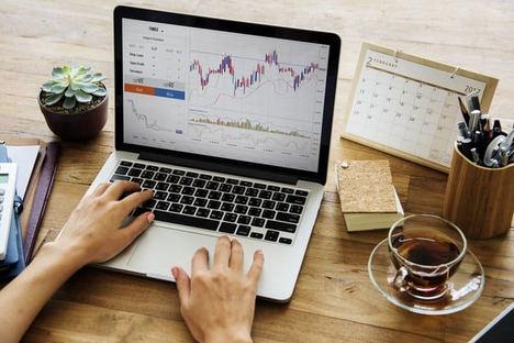 """¿Qué es el """"trading"""" y por qué es la opción financiera más elegida de la actualidad?"""