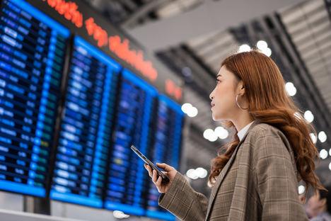 ¿Qué hacer ante la cancelación de vuelos por el aumento de restricciones de entrada en otros países?