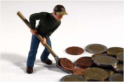 ¿Qué medidas se deben tomar tras ser afectado por cláusulas bancarias abusivas?