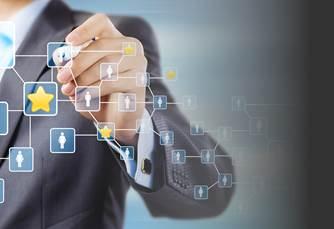 Recruitment Marketing (RMK): Técnicas para diferenciarse en la adquisición de talento