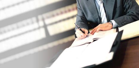 ¿Qué es el concurso de acreedores en las empresas?