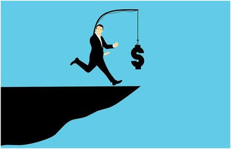 Qué es el perfil de riesgo y su importancia para contratar productos financieros