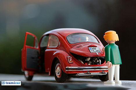 Qué es el temido Phishing Car y cómo evitar esta y otras estafas en la compraventa de segunda mano