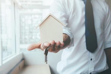 ¿Qué son y cómo funcionan las hipotecas inversas?