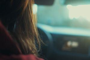 Qué tienen los mejores manos libres para conducir con seguridad