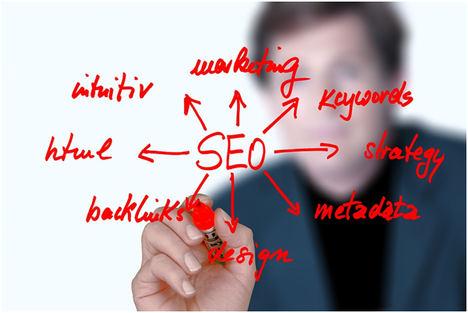 ¿Quieres que tu empresa sea visible en internet?