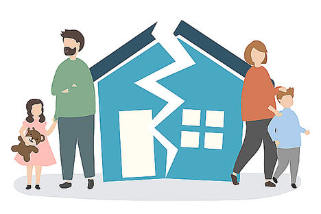 ¿Quién debe utilizar la vivienda?