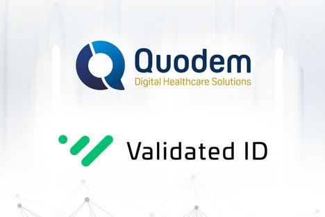 Quodem se une a Validated ID para facilitar la firma electrónica de documentos legales