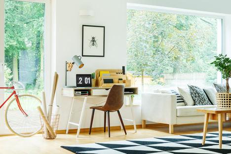 Quotatis te ayuda a preparar tu casa para el verano