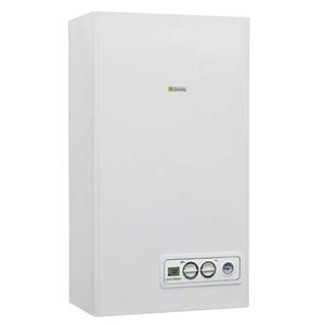 ¿Qué tipo de ahorro supone instalar una caldera de gas en tu hogar?