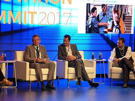 """""""La IA y el neuromanagement serán claves en el futuro de la gestión del talento"""""""
