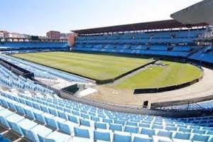 RC Celta instalará el producto 'tiivii' en los campos de entrenamiento de A Madroa y en sus salas de prensa