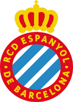 El RCD Espanyol, éxito en rentabilidad del área business