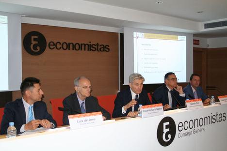 El REAF contabiliza 200 cambios en el impuesto sobre sociedades en la última década, muchos de ellos en aspectos fundamentales