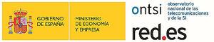 El empleo en el sector TIC y de Contenidos crece un 7,3% hasta los 533.000 profesionales en España