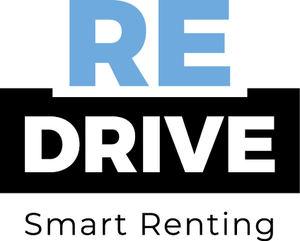ALD Automotive lanza ReDrive, un renting de ocasión más flexible para particulares