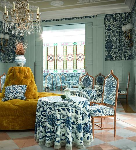 Room Mate Hotels firma su primer hotel en Oporto e incrementa en un 50% su volumen de reservas