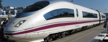 RENFE confía a Dialoga Group la gestión, supervisión y auditoría de sus sistemas de atención al cliente