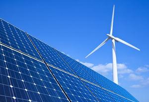 España logra el octavo puesto en instalación de energías limpias
