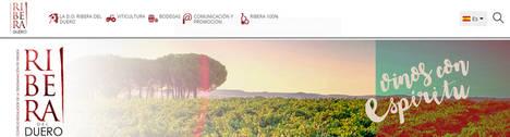 Ribera del Duero cierra una cosecha de excepcional calidad y sanidad marcada por la climatología
