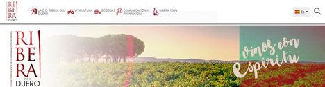 Ribera del Duero celebra hoy sábado el I Ribera Wine Sounds Festen Berlín