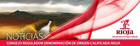 Canadá redescubre el Rioja