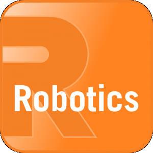 Robotics implanta la tecnología VisualTime en la aseguradora Agrupació para mejorar la conciliación y la flexibilidad laboral de sus empleados