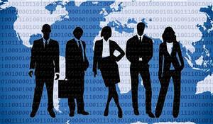 El 99% de las empresas reconoce que el principal obstáculo para la digitalización son las personas