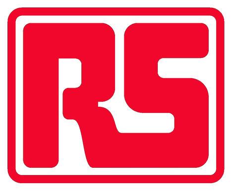RS Components presenta novedades en su servicio de calibración para España