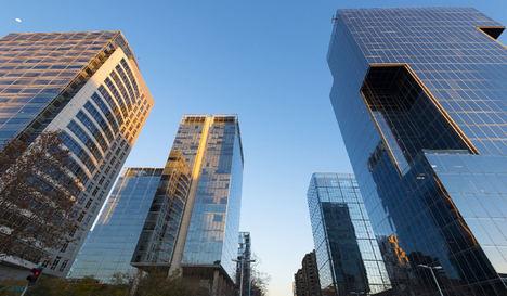 RSM Spain analiza las perspectivas del sector hotelero español